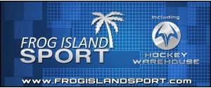 Frog Island Sport