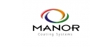 Manor Coating Systems Ltd