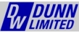 D W Dunn Ltd