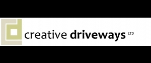 Creative Driveways Ltd