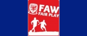 FAW FAIR PLAY LEAGUE