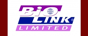 Biolink Limited