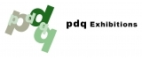 PDQ Exhibitions
