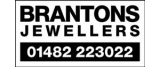 Brantons Jewellers