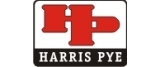 Harris Pye Ltd