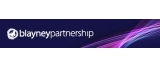 Blayney Partnership