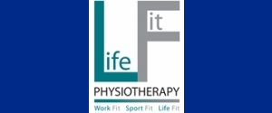 Life Fit Physiotherapy