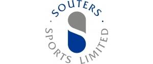 Souters Sports Ltd
