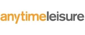 Anytime Leisure Ltd