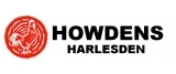 Howdens Harlesden