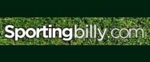 Sporting Billy