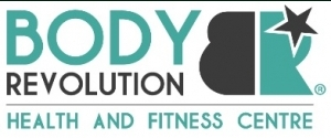 Body Revolution Health and Fitness