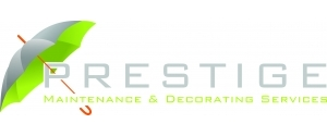 Prestige Maintenance ltd