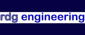 rdg engineering ltd