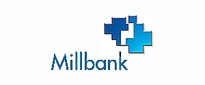 The Millbank Group