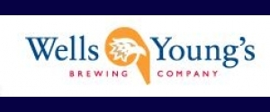 Wells &amp; Young's Brewing Company
