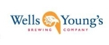 Wells & Young's Brewing Company