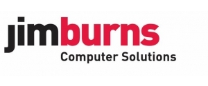 jimburns Computer Solutions