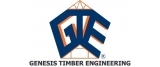Genesis Timber Engineering Ltd