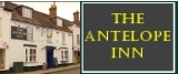 The Antelope Inn