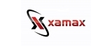 xamax