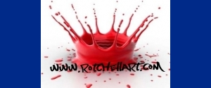 Rotchell Art