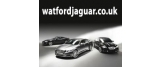 Watford Jaguar