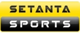 Setanta Sports