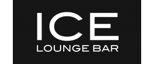 ICE Lounge Bar