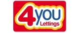 4 you lettings