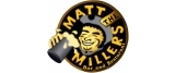 Matt the Millers
