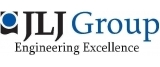 JLJ Group
