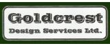 Goldcrest Design Services Ltd.
