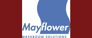 MAYFLOWER WASHROOMS (John Doyle)