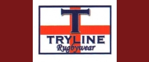 TRYLINE RUGBYWEAR (Terry Hill)