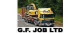 G.F. JOB LTD