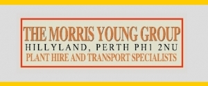 Morris Young Group