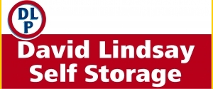 David Lindsay Self Storage