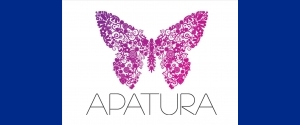 Apatura