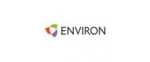 Environ UK Ltd