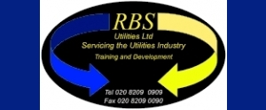 RBS Utilities