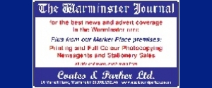 The Warminster Journal
