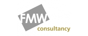 FWM Consultancy - Transport and Integrtated Engineering Consultants