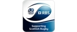 RBS Scottish Rugby