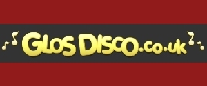 GLOSDISCO.co.uk