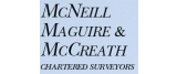 McNeil, Maguire & McCreath