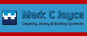 Mark C Joyce