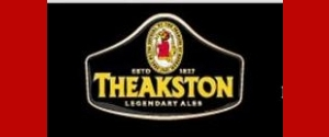 Theakstons
