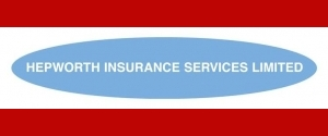 Hepworth Insurance