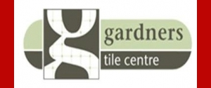 Gardners Tile Centre